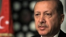 Turkey's PM Erdogan: Twitter Is Menace to Society - Novinite.com - Sofia News Agency   Social Workplace   Scoop.it