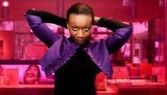 Dieynaba Ndoye Bakiri : Cofondatrice des enseignes Colorii, espace de beauté pour femmes de couleur | Femmes africaines prospères | Scoop.it