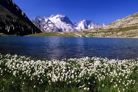 Hautes-Alpes : -30% de fréquentation pour les hôtels cet été | Ma petite entreprise touristique | Scoop.it