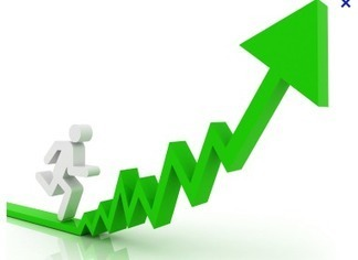 15 Easy Tips to Increase Blog Traffic- 2012 | Social Media for Small Business | Scoop.it