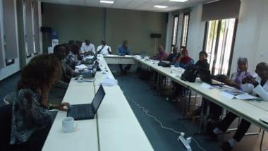 Afrique de l'ouest : Plus de 700 milles personnes sans identité ni de patrie- Sidwaya - Le Quotidien | Médiathèque UNHCR Sénégal | Scoop.it