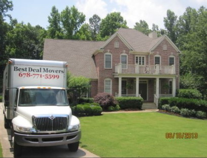 Moving? Need Help Packing? Packing & Moving Services Make Your Life Easier | Expert Movers | Scoop.it