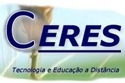 Ceres - Tecnologia e Educacao a Distancia | Tecnologia e Educação a Distância | Scoop.it