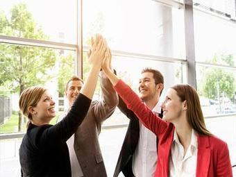 Pros and cons of working with friends - YOMA Multinational Solutions LLP | YOMA Business Solutions Pvt. Ltd. | Scoop.it