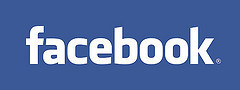 One Third of U.S. Online Ads Now Served By Facebook | search engine optimisation | Scoop.it