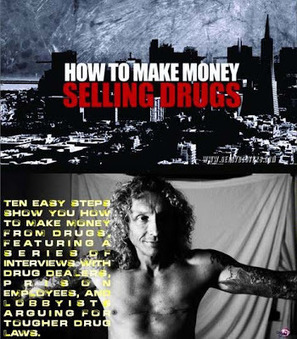 How to Make Money Selling Drugs (2013) | Download Movie | free movie download | Scoop.it
