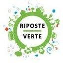 Lancement de la « Plateforme Petite Pêche Artisanale Française »   Chuchoteuse d'Alternatives   Scoop.it