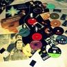 Music industry 2.0