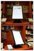 La Procure: le livre numérique en librairie | livre numérique | Scoop.it