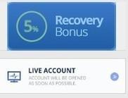 Online forex broke   Online forex broker   Scoop.it