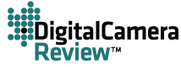 Digital Camera Reviews - Best Digital Camera Ratings | videotechnik | Scoop.it