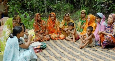 [Ined] 26 septembre : journée mondiale de la contraception | Institut national d'études démographiques (Ined) | Scoop.it