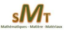 SMT 12 - VIMoD   Fédération de recherche : Sciences de la matière et technologie - université de Bourgogne   Vehicule innovant 2013   Scoop.it