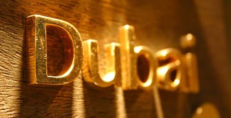 Dubai: A Remarkable Journey | Thirty3° Consultancy | Everything Digital +EverythingElse | Scoop.it