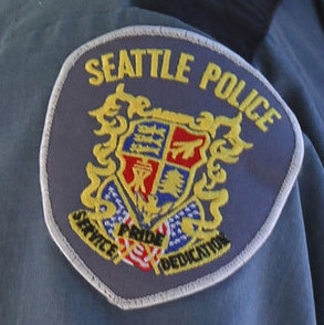 Seattle police detective arrested for ID theft, cyberstalking | SocialMediaFB | Scoop.it