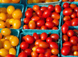 Organic Food vs. Conventional: What the Stanford Study Missed | Organic Farming | Scoop.it