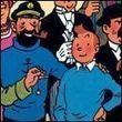 The 6 Most Secretly Racist Classic Children's Books | MicroAggressions (Focus) + Not So Subtle | Scoop.it