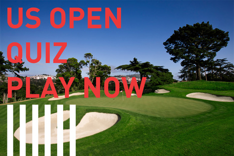 US Open Quiz | Box Clever | QuizFortune | Quiz Related Biz - Social Quizzing and Gaming | Scoop.it