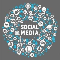I 5 profili di utenti italiani che popolano i social network   Exploring Social Network   Scoop.it