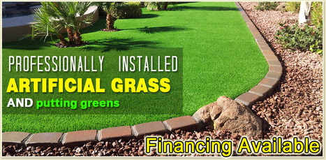 Why choose professional Putting Greens services Tempe AZ?Why choose professional Putting Greens services Tempe AZ?<br/>&nbsp;   Artificial Grass Installation Scottsdale AZ - Making your backyards attractive   Scoop.it