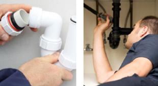 Horsforth Heating Solutions - General Plumbing Service Leeds, 24/7, Leaks & Overflows West Yorkshire | Worcester Boiler installation, service & repairs Leeds, Plumbers Harrogate | Scoop.it
