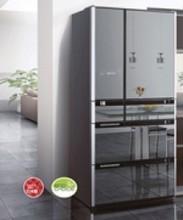 Tủ lạnh hitachi | Tủ lạnh Hitachi giá rẻ | TÂN PHONG | Scoop.it