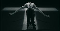 Entradas de danza en Madrid - Teatros del Canal | Terpsicore. Danza. | Scoop.it
