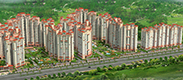 Noida New Projects  | Delhi NCR Residential Projects | Property In Noida | Scoop.it