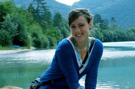 Daniela Del Bene, Atlas de Justicia Ambiental | EROSKI CONSUMER | Nuevas Geografías | Scoop.it