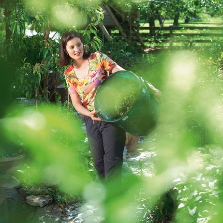 Компост, компостиране и мулчиране – Направи сам   Къщата   Scoop.it