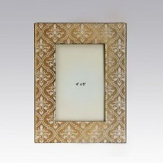 Buy Photo Frames Online | Online Shopping | Scoop.it