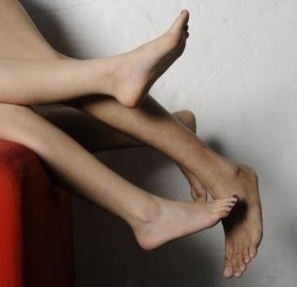 Stress the top killer of SEX DRIVE - Malaysia Chronicle   Male Sexual Problem Treatment   Scoop.it