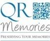 How our QR Memorial codes work | QR Memories | QR code experience | Scoop.it