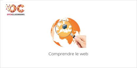 Education numérique | Mooc Francophone | usage citoyen d'internet | Scoop.it
