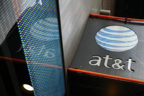 Senate committee on antitrust to 'carefully examine' AT&T-Time Warner deal | AUSTERITY & OPPRESSION SUPPORTERS  VS THE PROGRESSION Of The REST OF US | Scoop.it