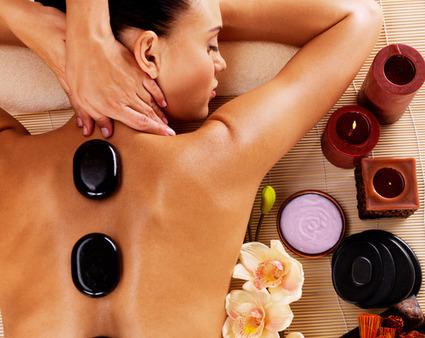 Centre de massage Paris 10ème Massage aux Pierres chaudes- BIOZEN® | BIOZEN, centre de bien être, institut de beauté et salon de massage | Scoop.it