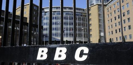 ABC, BBC and the future of public service media | Educommunication | Scoop.it