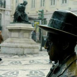Walk a Story Pessoa | Poesia em Portugal | Scoop.it