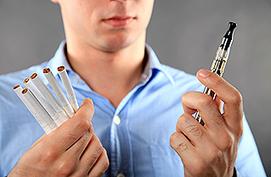 Vapour Cigarette Blog – Vapourecigs UK | Electronic Cigarette | Accessories, Supplies Online Store| Vapourecigs | Scoop.it