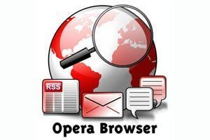Opera Software aims to partner set top box manufactures - Times of India | ALife (Biotechnology, Algorithms, Complexity, AI, ...) | Scoop.it