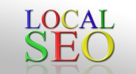 How Local #SEO #Services Can Benefit for You? | Web Design and SEO Company in Los Angeles | Scoop.it