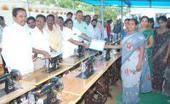 Gangavaram Port conducts Corporate Social responsibility program - India PRwire (press release) | Retail Training Programs | Scoop.it