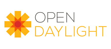 Why We're Joining the OpenDaylight Project | Avaya Connected Blog | Telecommunications | Scoop.it