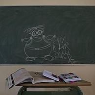 Las claves para detectar y actuar ante el acoso escolar | Bullying | Scoop.it