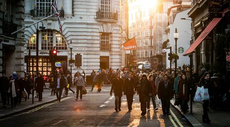 O que é o Comportamento do Consumidor? | Consumer behavior | Scoop.it