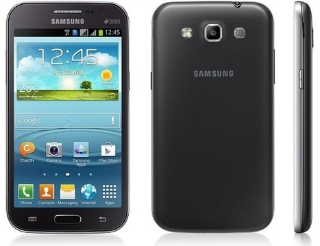Samsung Galaxy Grand Quattro – Root and Unroot in One Click   Technology: Techno Stall   Scoop.it