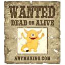 AnyMaking.com - Para crear efectos visuales con tus fotografías   El rincón de mferna   Scoop.it