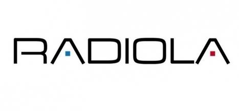 Le retour rétro de Radiola | Marketing digital, communication, etc. | Scoop.it