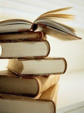 Evolution de la littérature de jeunesse à partir du 19ème siècle - kibodio | Littérature jeunesse | Scoop.it