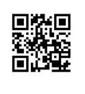 Cómo crear un código QR para cada página de tu sitio web | Web 2.0 y sus aplicaciones | Scoop.it